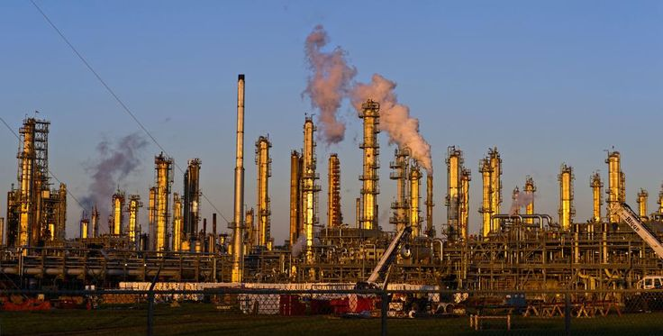 Cheap Gas Prices: Crude Oil Oversupply Will Lower Prices