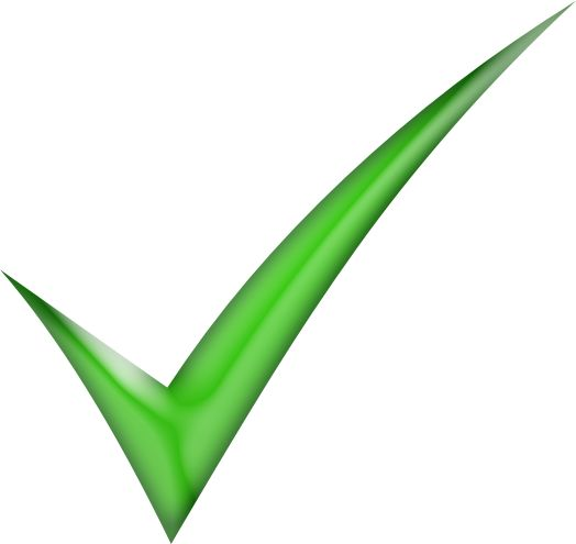 Chrome: Opinion Survey