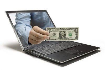 Il modo migliore per fare Multi Level Marketing online