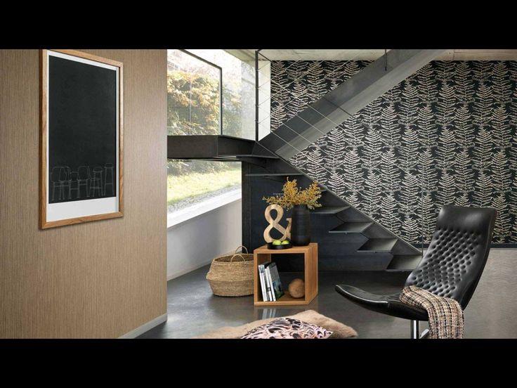Прекрасные обои немецкого производителя Erismann Tapeten...👍👍👍  Exiting wallpaper from Erismann Tapeten of Germany...👍👍👍