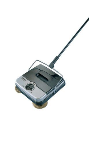 1000 Images About Best Carpet Sweeper On Pinterest