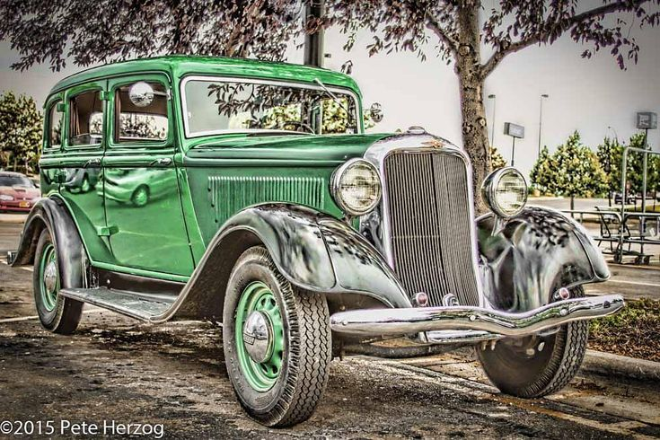 17 best images about photography on pinterest sedans for 1933 dodge 4 door