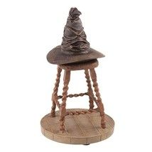 Wizarding World Of Harry Potter Sorting Hat Figurine Replica - €39,64 EUR