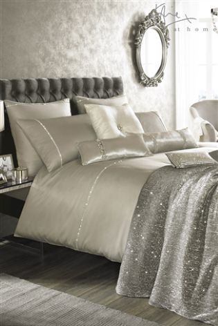 Buy Kylie Liza Duvet from the Next UK online shop by carter flynn