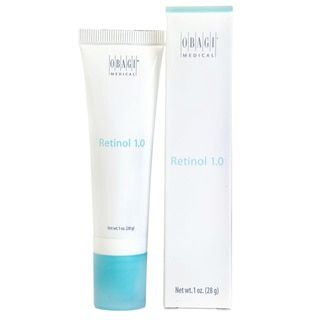 Obagi 360 1-ounce Retinol 0.5 | Overstock.com Shopping - The Best Deals on Anti-Aging Products