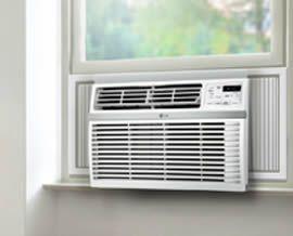 ¿Estas buscando poner un aire acondicionado en casa u oficina?    Climac tiene la mejor tecnología así como a los mejores técnicos que se encargaran de instalar tu aire acondicionado tal cual lo necesitas.     Climac se encuentra en Tula de Allende, Hidalgo.     Marca al teléfono: Oficina. 01(773) 7323883