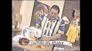 HERMENEGILDO TECNICAS DE COSTURA - Buscar con Google