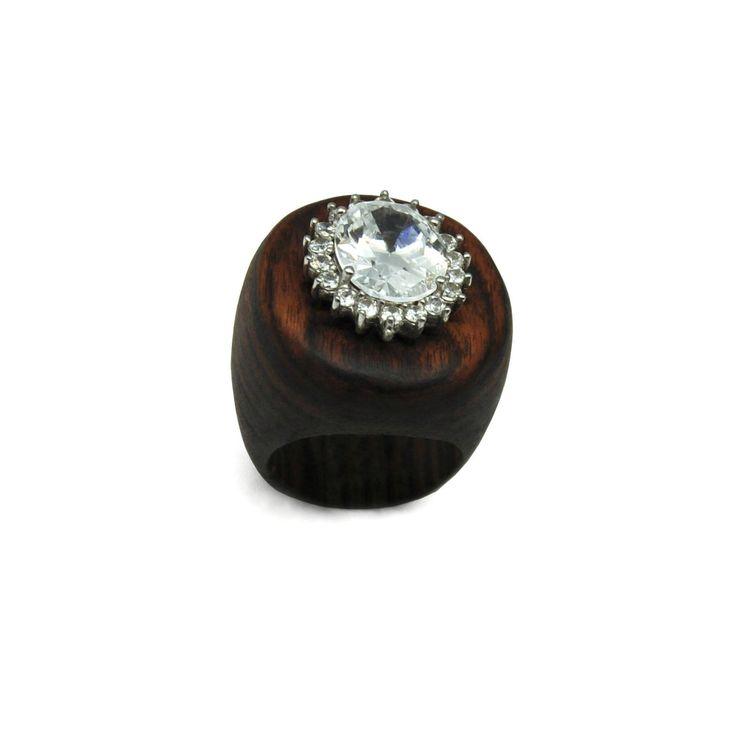 #naljjewels #nalj #gioielloalternativo #alternativejewels #woodjewels #gioielloinlegno #jewelsdesigner #legno #wood #sculpture #scultura #contemporaryjewels #anello #ring #orecchini #earrings #collana #necklace #bracciale #bracelet #polignanoamare #walnut #noce #walnut #wenge #cedro #cedar #rovere #oak #briccoladiVenezia #briccolaofvenice #ziricote #boisderose #zebrano #woodjewels #annalisamirizzi #mimmodemattia #gioiellocontemporaneo #riva1920 #venezia #venice