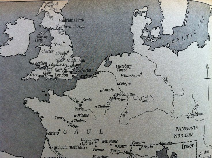 ancient global map royalty - photo #27
