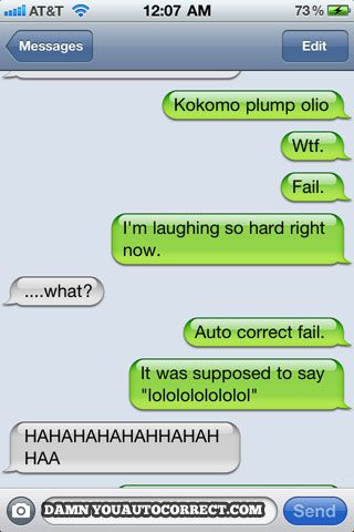 Best 65 Autocorrect **clean** images on Pinterest | Humor