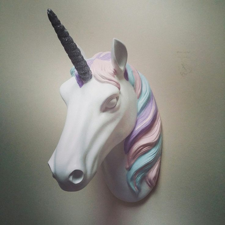 Best 25+ Unicorn Decor Ideas Only On Pinterest