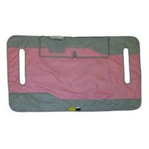 Golf Seat Cover - pink/grey $19.95 at PGA store - maybe they can get a deal on qty?