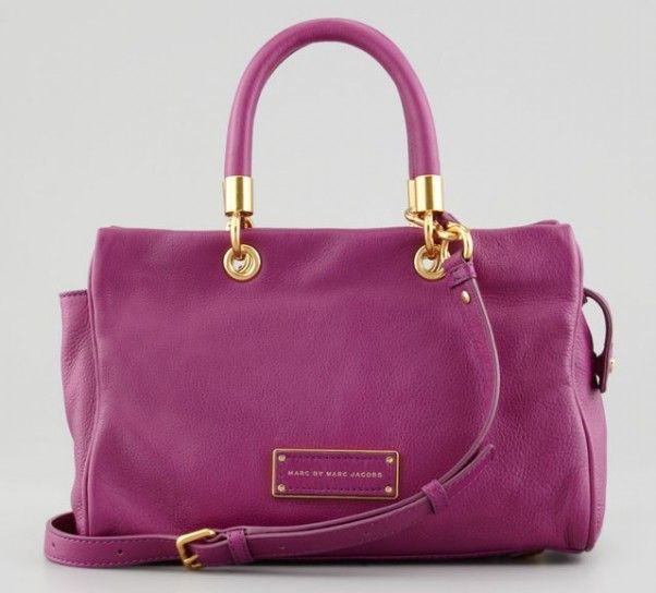 Shopper Marc by Marc Jacobs