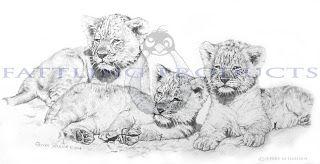 Art by Jeffry Hansen