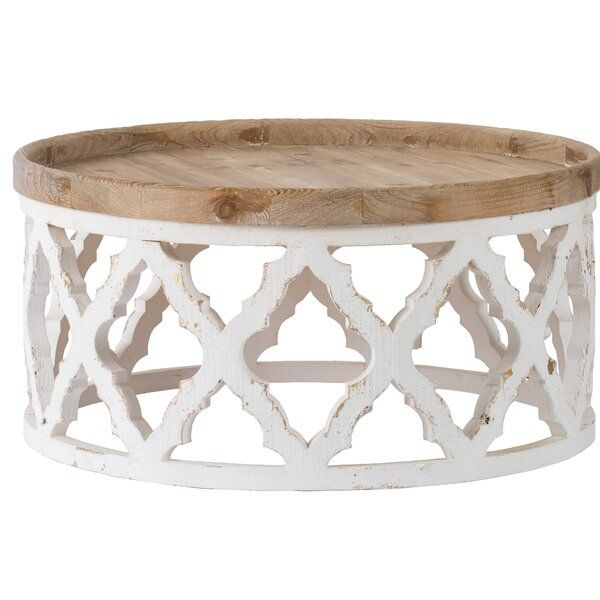 Bernardi 32 Wooden Coffee Table Weathered White Whitewash Natural Wooden Coffee Table Coffee Table Wood Coffee Table