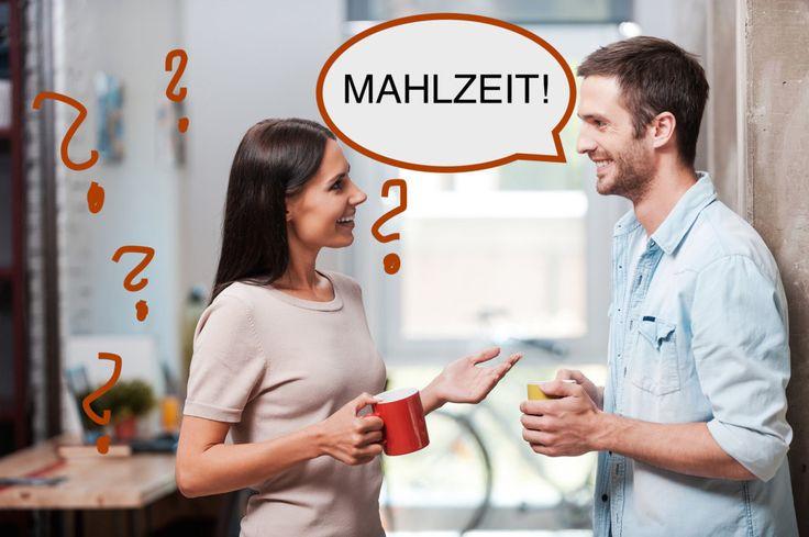 18 Dinge, die in Deutschland total normal sind, aber den Rest der Welt verwirren