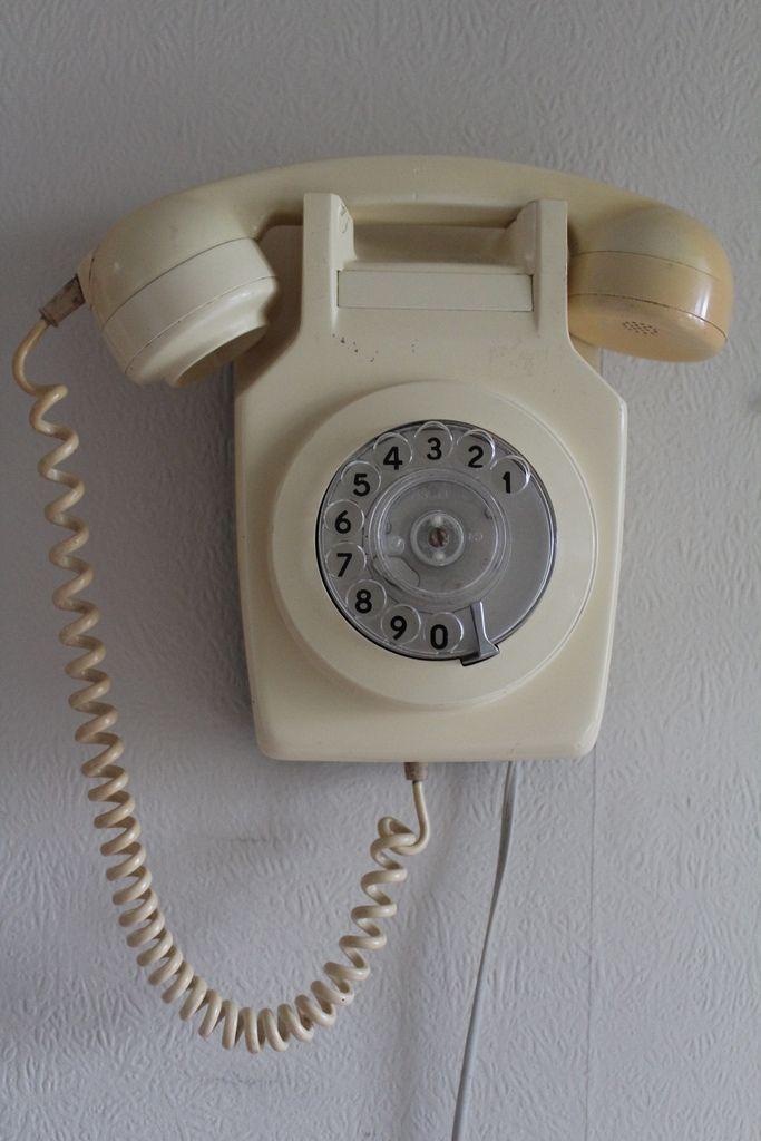 telecom italia venduta agli spagnili di telefonica