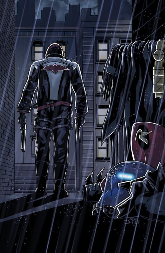 25  best ideas about red hood on pinterest