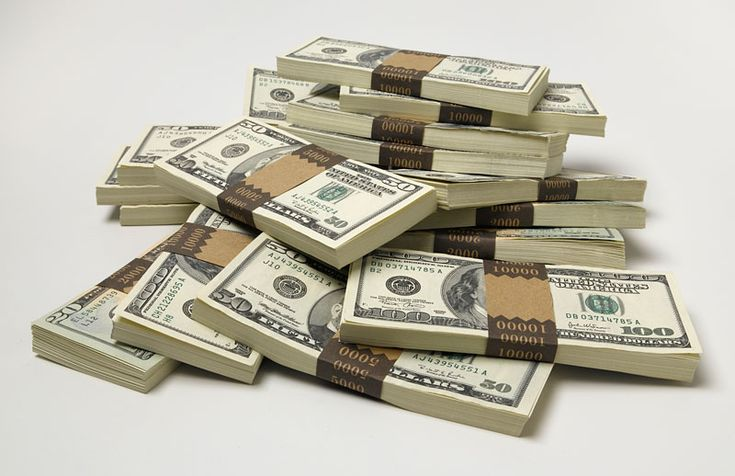 Make Money in College. How to Make a Lot of Money Now
