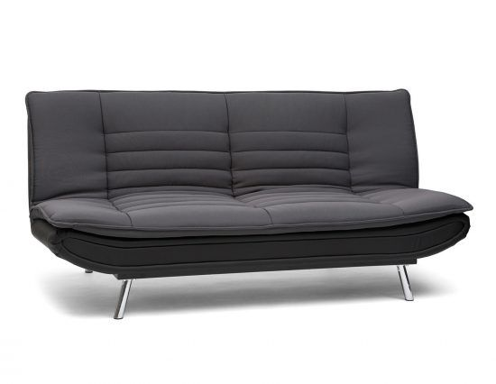 Sofa Bed – Have You Ever Tried Leather Sofa Beds?