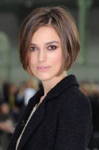 Corte-cabello-Keira-Knightley