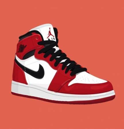 44+ Nike jordan running shoes ideas info