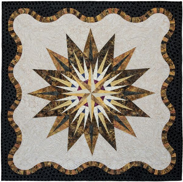 17 Best Images About Quiltworx Designs On Pinterest