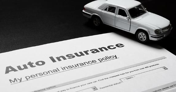 Car Insurance Coverage – Is minimum coverage enough? #compare #insurance #rates http://insurance.remmont.com/car-insurance-coverage-is-minimum-coverage-enough-compare-insurance-rates/  #car insurance coverage # Car insurance coverage – Is minimum coverage enough? Some car insurance commercials seem to be everywhere, touting state minimum coverage for less money. The idea is that rates are cheaper with basic coverage than with enhanced car insurance. If you're looking to cut costs, you may…