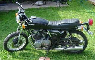 KAWASAKI KZ400 KZ500 KZ550 AND ZX550 REPAIR MANUAL 1979-1985 DOWNLOAD