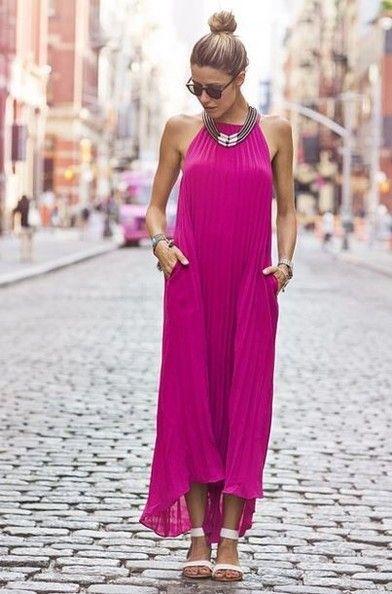 Martha Graeff's Brazilian Street Style - Street Style Spotlight: Martha Graeff - StyleBistro