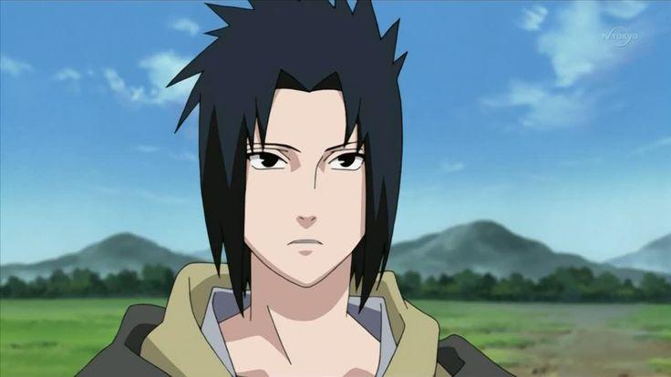 sasuke uchiha | Sasuke-Uchiha-uchiha-sasuke-17627658-1280-720.jpg