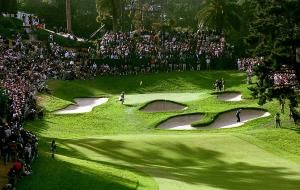 Olympic Club to host Ryder Cup & PGA Championship