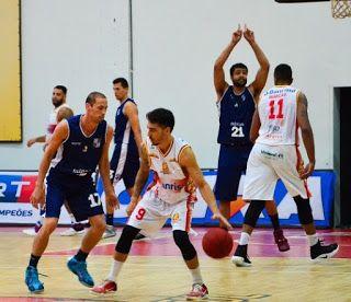 Blog Esportivo do Suíço:  Caxias tem grande atuação coletiva, bate Minas e diminui distância para o G-12 do NBB