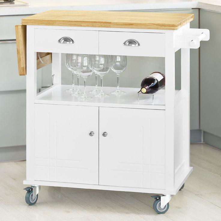 1000 ideias sobre mesa auxiliar cocina no pinterest mueble auxiliar cocina mesa de ilha de - Amazon mesa auxiliar cocina ...