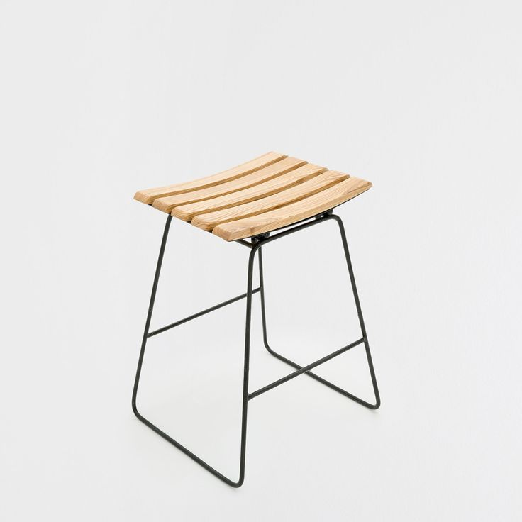les 25 meilleures id es concernant tabouret bar pliant sur pinterest tabouret de bar pliant. Black Bedroom Furniture Sets. Home Design Ideas