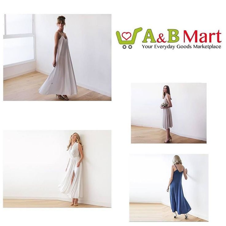 If you are looking for a perfect dress visit  http://ift.tt/1OjQyyn. Our great collection is waiting for you #followus #AnbmartAU #anbmartcollection #fashionable #fashion #fashionshow #collection #stylish #fashionmodel #style #shoppingonline #urban #women  #clothing #fashionaddict #girlsfashion #instagood #instamood #instadaily #hotsale #fashiondesigner #aussiefashion #australia