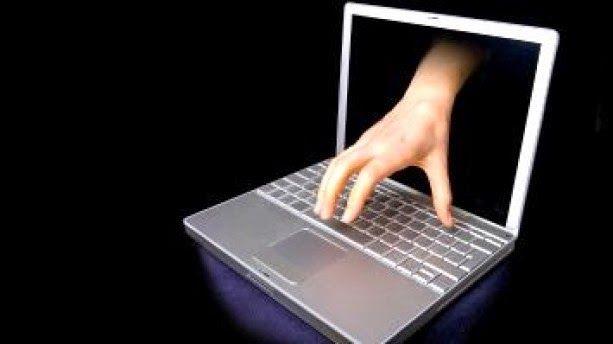Hacker Serang Jutaan Situs Israel
