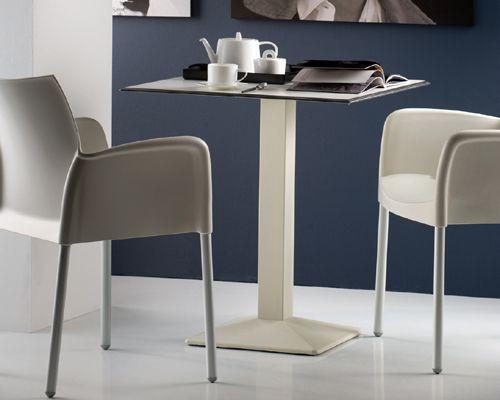 Tavolo slide ~ Best tavolo fredi images dining area dining