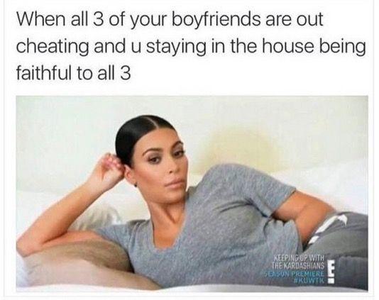 Vestido blanco o azul memes for girlfriend