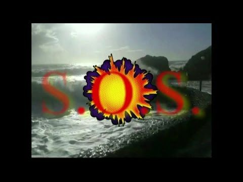 SOS - YouTube