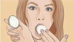 Queste sono 9 cose che succedono al tuo corpo se mangi due uova al giorno. La n. 3 non me la sarei mai aspettata.