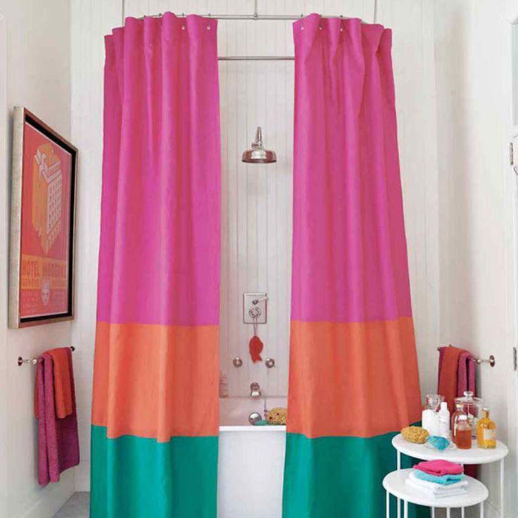 17 meilleures id es propos de faire des rideaux sur pinterest rideaux coudre rideaux. Black Bedroom Furniture Sets. Home Design Ideas