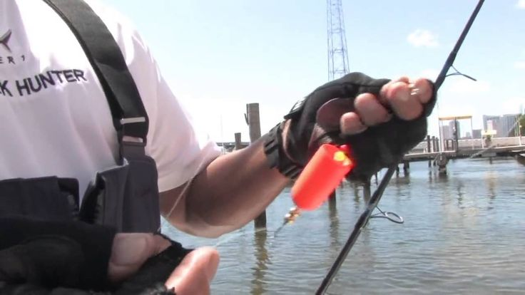 Fishing UK - FISHING TIPS FOR CATCHING CARP ON FLOATERS