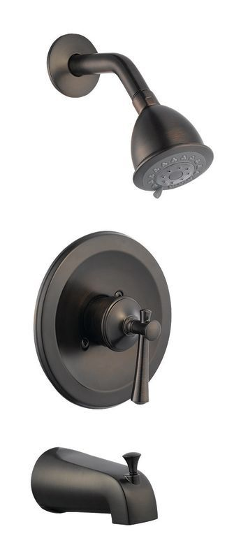 1000 Ideas About Bronze Faucets On Pinterest Ivory