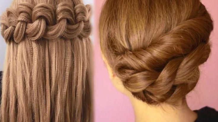 17 best ideas about cute medium hairstyles on pinterest