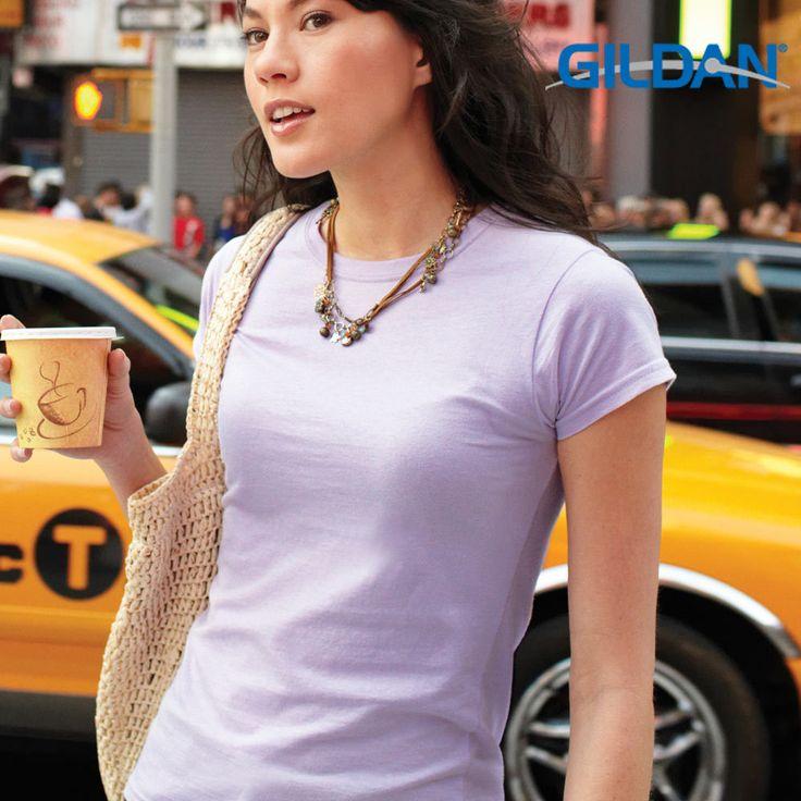 Blank Clothing - CAMEO | soft style cotton tshirt | ladies/junior,  (https://www.blankclothing.com.au/cameo-soft-style-cotton-tshirt-ladies-junior/)