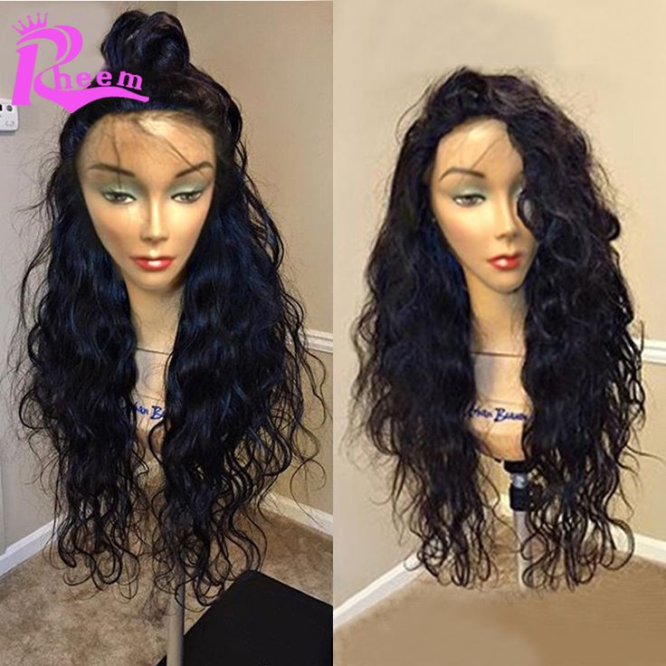 Cheap wigs for large heads, Buy Quality wig head directly from China wig color…