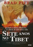 Sete Anos no Tibet (Seven Years in Tibet)