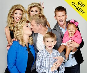 Chrisley Knows Best | USA Network