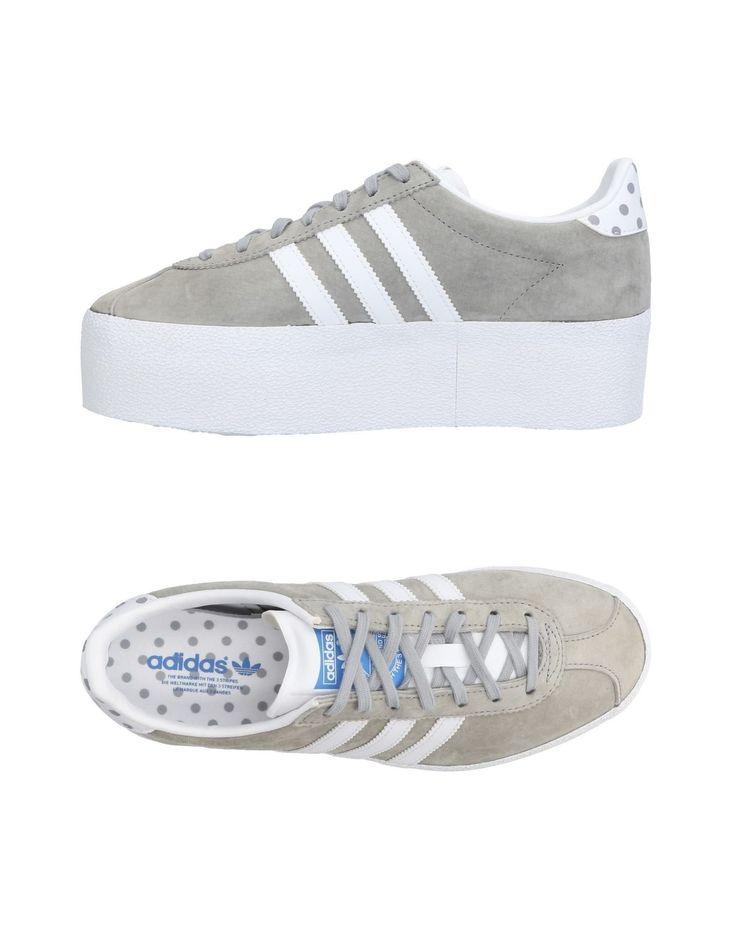 "ADIDAS ORIGINALS SNEAKERS. #adidasoriginals explore Pinterest""> #adidasoriginals #shoes explore Pinterest""> #shoes # - https://sorihe.com/adidas/2018/03/10/adidas-originals-sneakers-adidasoriginals-explore-pinterest-adidasoriginals-shoes-explore-pinterest-shoes/"
